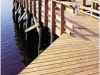 decked-jetty