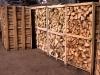 Oak Timber