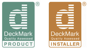Deckmark Quality Scheme